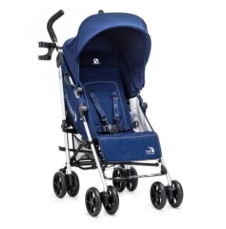 Baby Jogger Vue, Dark Blue