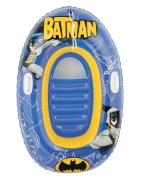 Badbåt Batman