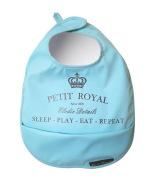 Haklapp - Petit Royal Blue