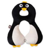Nackkude 1-4 år, Pingvin