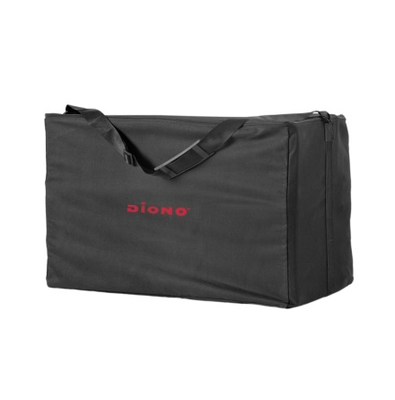 Diono Travel Bag