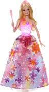 Barbie Prinsessan Alexa