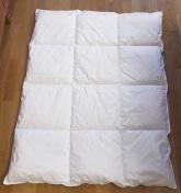 Barntäcke 95x125 cm, Classic Textiles