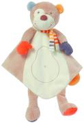 Babyfehn Koala Snuttefilt Deluxe