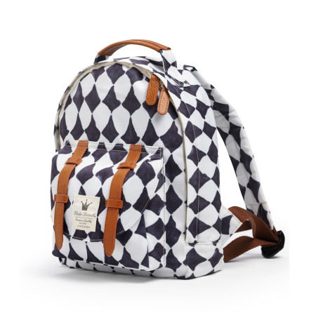BackPack MINI, Graphic Grace