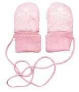 Elodie Details Vantar, Petit Royal Pink 0-6m