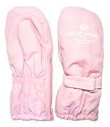 Elodie Details Vantar, Petit Royal Pink 12-24m