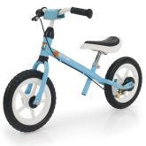Kettler Speedy Blå 12,5 Tum/balanscykel