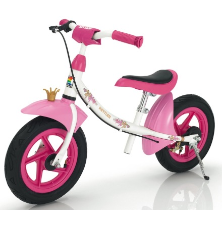 Kettler Sprint Air, Princess