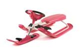 Stiga Snowracer Color Pro Rosa