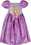 Rapunzel Klänning