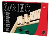 Alga Casino