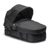 Baby Jogger City Select Liggdel Kit 2014, Svart