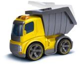Silverlit IR Builder Truck