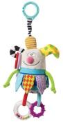 Taf Toys Kooky Boy