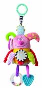Taf Toys Kooky Girl