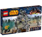 Lego AT-AP