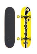Stiga Skate Roadrocket 7,5