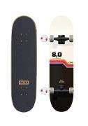 Stiga Skate 8,0