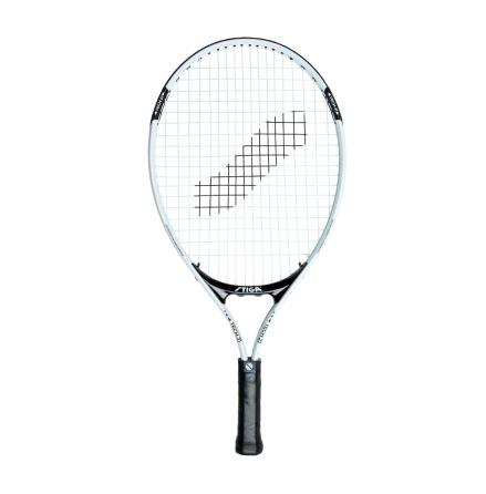 Stiga Tennisracket Junior Tech 21