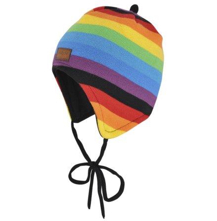 Lindberg Bokarby Mössa, Rainbow