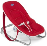 Chicco Easy Relax, Red
