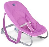 Chicco Easy Relax, Pink