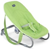 Chicco Easy Relax, Green