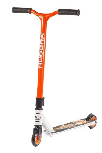 Hudora Trick-Scooter