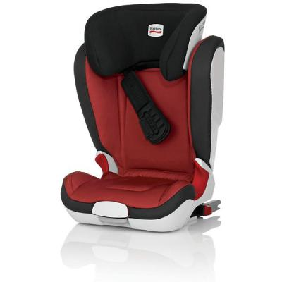 Britax Kidfix XP, Chili Pepper