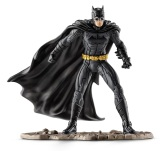 Schleich Batman Figur Kämpande