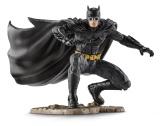 Schleich Batman Figur Knästående