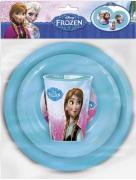 Frozen Matset