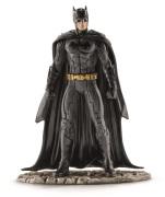 Schleich Batman Figur