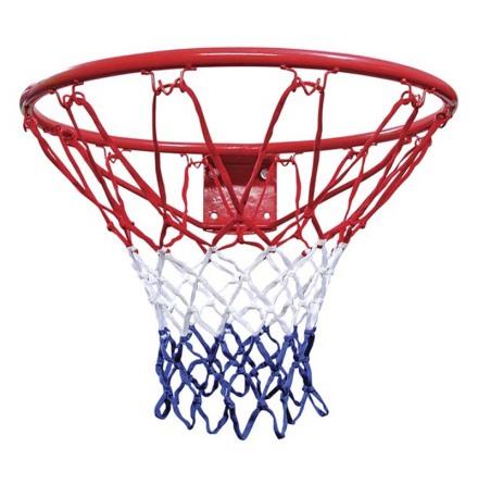 Vini Basketkorg