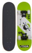 Stiga Skateboard Crown S 6,0