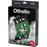Alga Othello 3-D Resespel