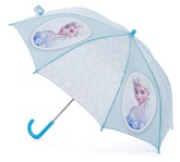 Disney Frozen Paraply, Elsa