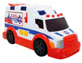 Dickie SOS Ambulans
