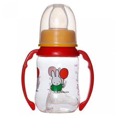 Pipmugg Miffy