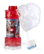 Såpbubblor Avengers 300ml