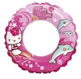 Hello Kitty Badring