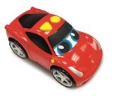 Ferrari Baby Click