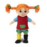 Pippi Docka, 20cm