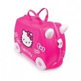 Trunki, Hello Kitty