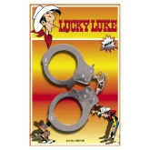 Lucky Luke Handbojor