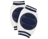 Playshoes Knäskydd, Navy