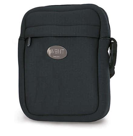 Philips Avent Neoprene Therma Bag