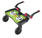 Buggy Board Maxi, Panda City
