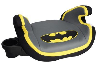 Kids Embrace Bälteskudde, Batman